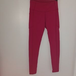 Victoria Sport Knock out Leggings